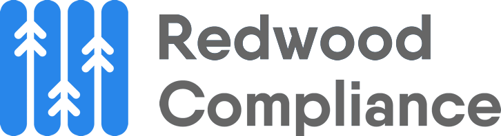 Redwood Compliance